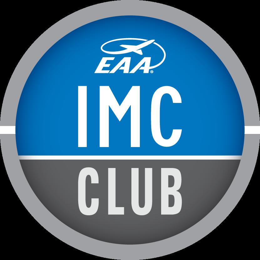 IMC Club at PWK